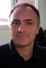 Paolo Giorgini`